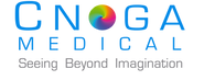 Cnoga New Logo