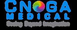 Cnoga New Logo.png