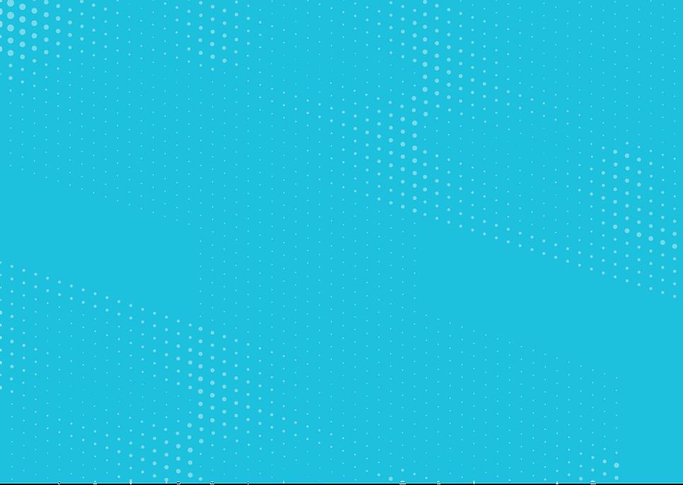 BROCHURE VITALTEC CE 2021-v10_fondo turquesa.png