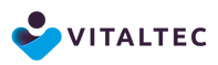 Logo Vitaltec telemedicina