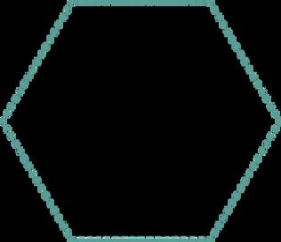 poligono verde.png