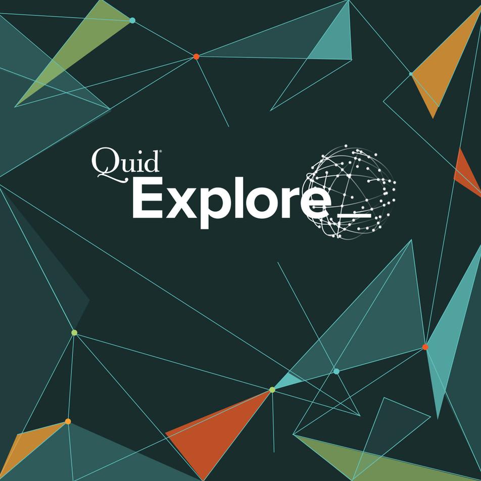 Quid Explore NY