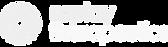 replay-logo.png