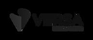 Versa logo.png
