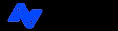AV-logo-blue.png