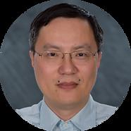 Ethan Xu.png