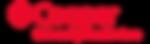 Cooper UHC logo