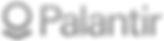 palantir-logo_edited.png