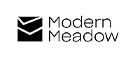 Modern Meadow logo.png