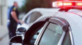 boston domestic violence lawyer attorney defense massachusetts