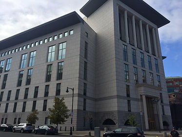 Boston criminal defense attorney massachusetts arrest