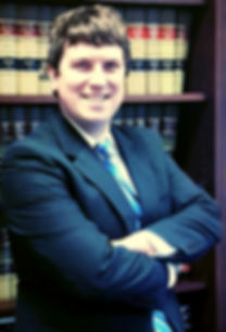 massachusetts immigration criminal defense lawyers