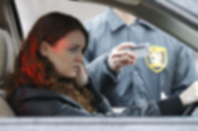oui arrest massachusetts defense jail