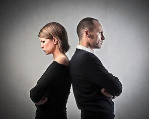 Boston massachusetts domestic divorce custody alimony lawyer attorney