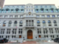 boston mass defense attorney criminal charges felony misdemeanor