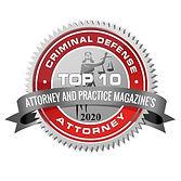 best criminal defense lawyer boston ma