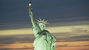 boston immigration lawyer ma
