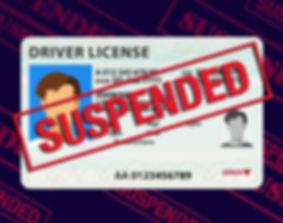 Drivers license OUI suspension attorney massachusetts