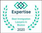 best immigration lawyer massachusetts boston