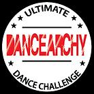 Dancearchy