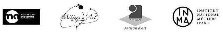 Gascognes-logos.jpg