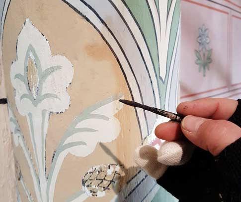 restauration-peinture-ecaillee.jpg