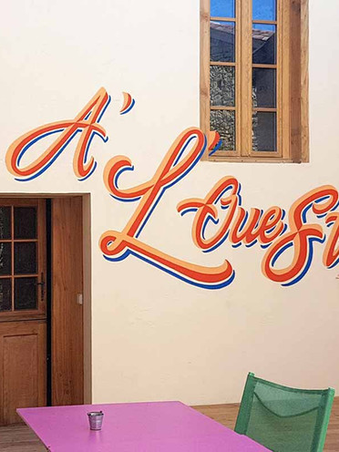 lettres-murales.jpg