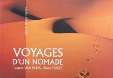Voyages d'un Nomade