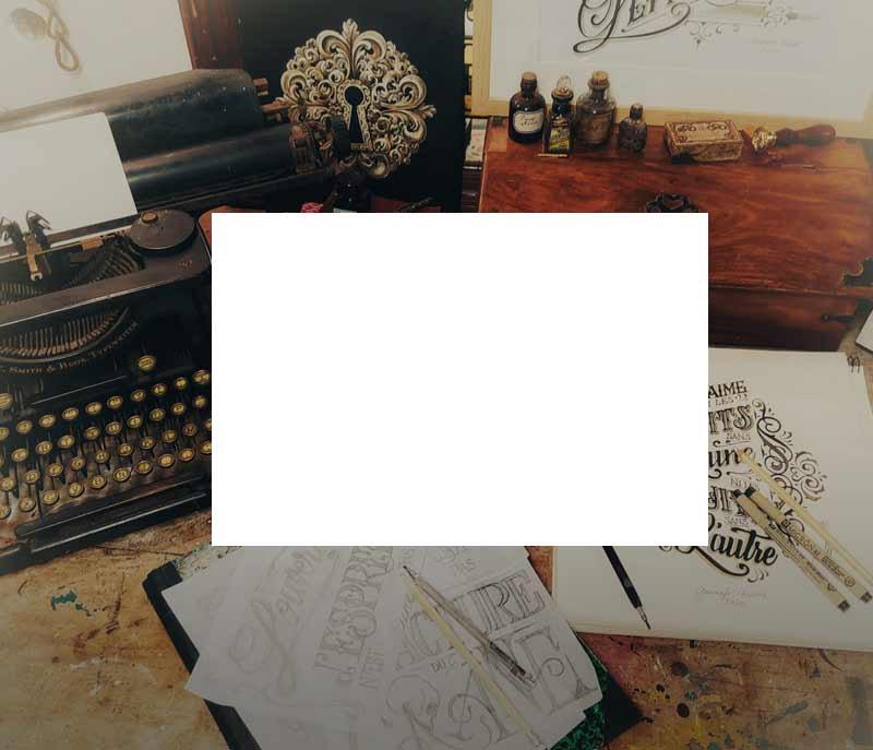 le-blog-lettres-peintes.jpg
