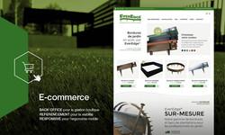 E-commerce Gers : EverEdge.fr