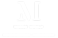 portrait_MW Main Logo_White-01.png