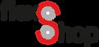 FlexoShop logo.png