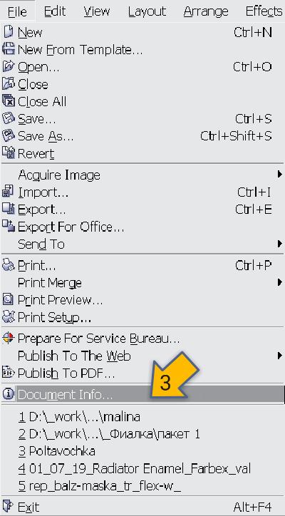 CDR2PDF_en_3.PNG
