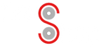 FlexoShop logo white.png