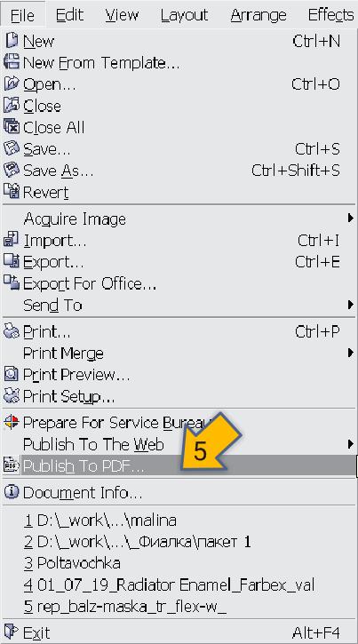 CDR2PDF_en_5.PNG
