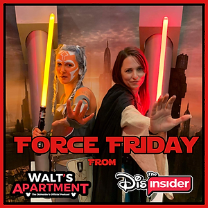 Force Friday.PNG