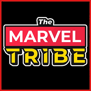 Marvel Tribe.PNG