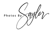 Saylor Good Logo.PNG