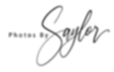 Saylor Good Logo.PNG