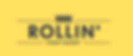Rollin Street Logo with Back.png