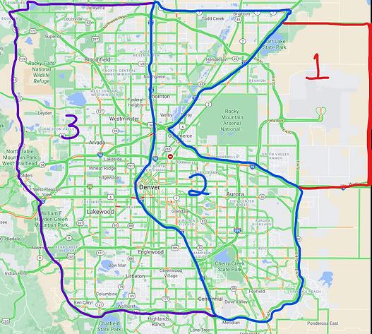 Denver Zone 1-3.png