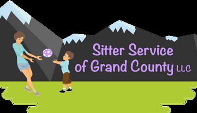 sitter logo.png