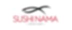 Sushi_name_web_logo_final.webp