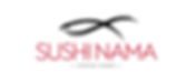 Sushi_name_web_logo_final.webp