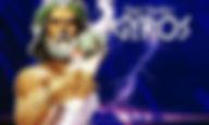 Zeus Logo.jpg