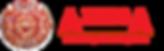 azteca-logo-website1.png