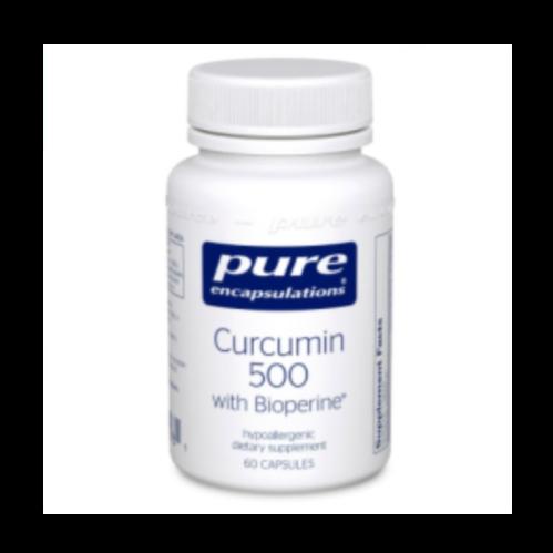 Curcumin_edited.png