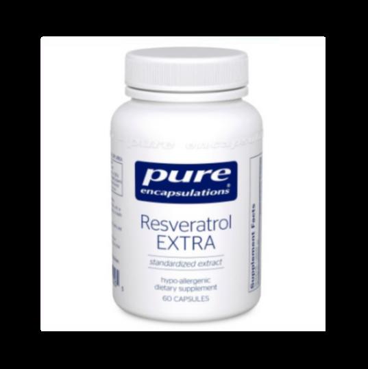 Resveratrol_edited.png