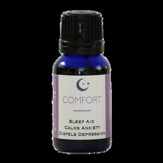 Comfort - 15 mL Neat