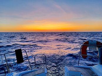 coucher-soleil-envoil-navigation.jpg